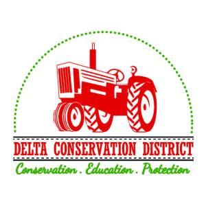 Delta CD Logo Full Color