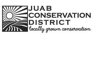Juab CD Logo 2015