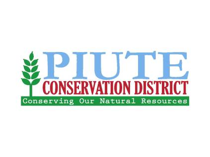 Piute CD Color Logo
