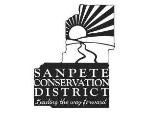 Sanpete CD Logo2 2015