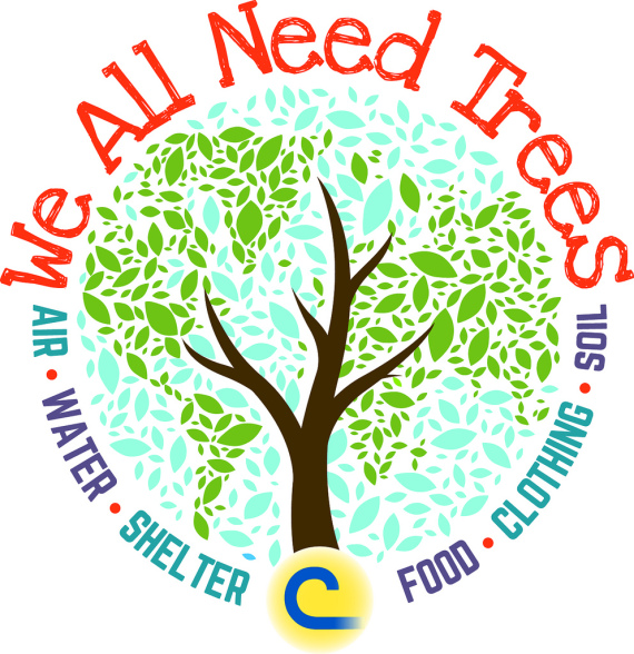 We All Need Trees Logo.jpg