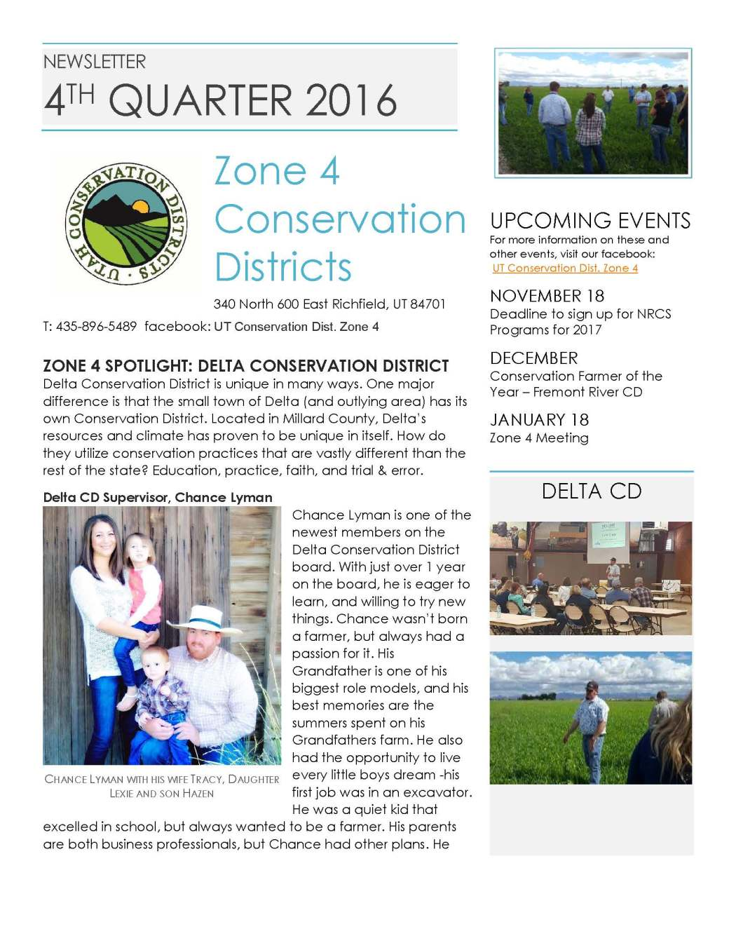 zone-newsletter-4th-quarter-2016_page_1