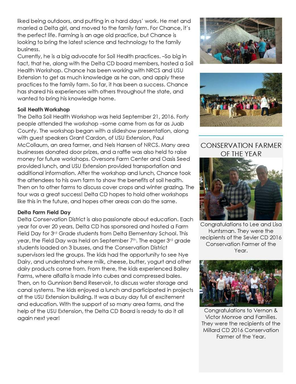 zone-newsletter-4th-quarter-2016_page_2